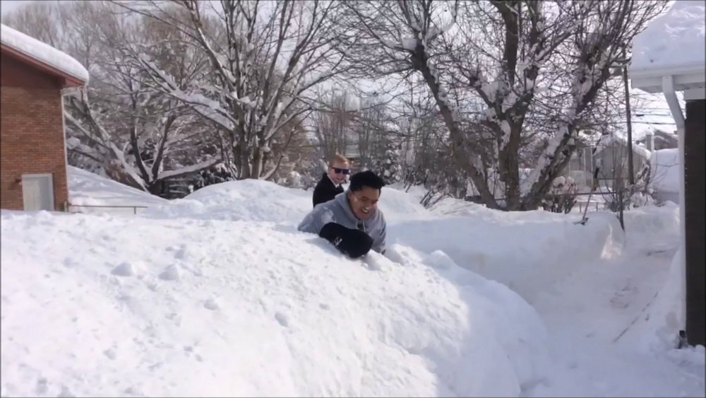 LDS Missionaries in the snow Latter-day Saint15.jpg