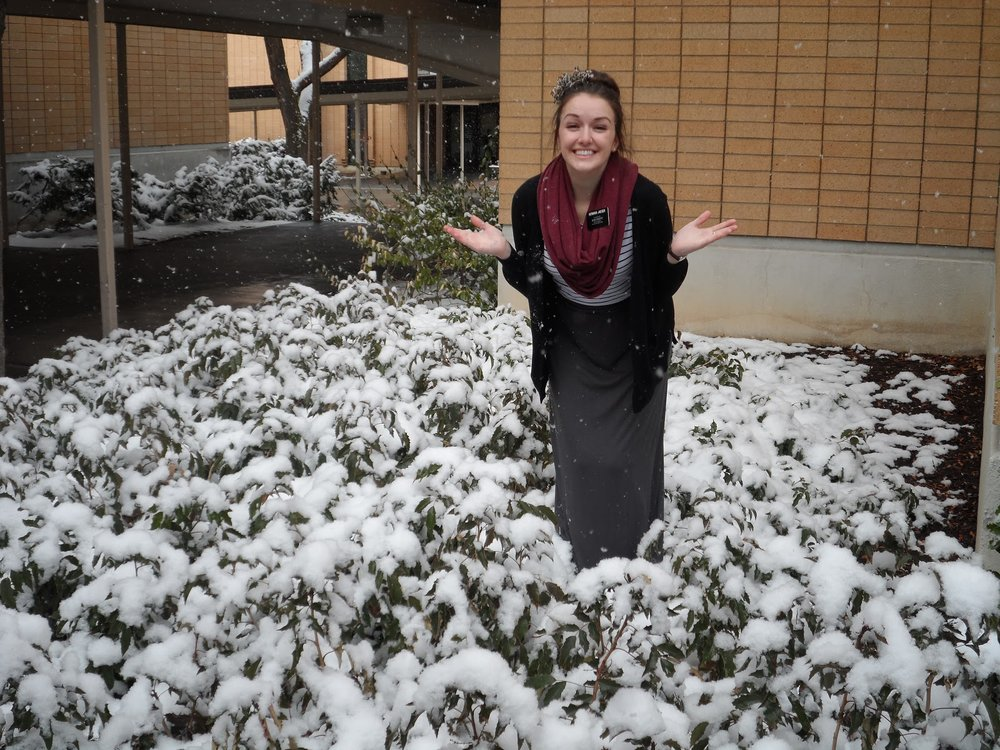 LDS Missionaries in the snow Latter-day Saint14.jpg