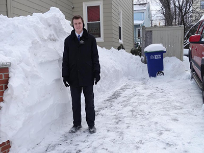 LDS Missionaries in the snow Latter-day Saint21.jpg