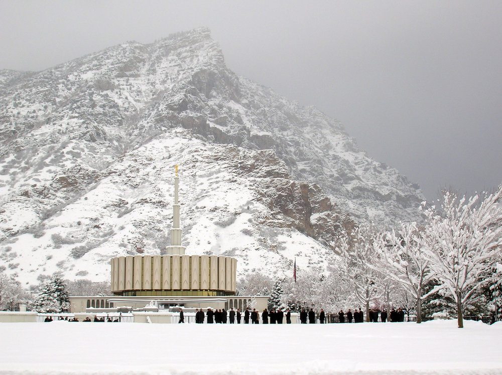 LDS Missionaries in the snow Latter-day Saint19.jpg