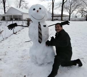a LDS Missionaries in the snow Latter-day Saint18.jpg