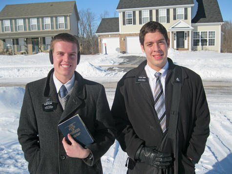 a LDS Missionaries in the snow Latter-day Saint21.jpeg