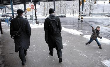 a LDS Missionaries in the snow Latter-day Saint13.jpg