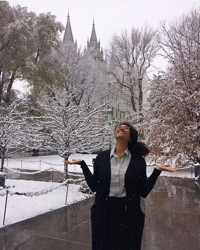 a LDS Missionaries in the snow Latter-day Saint12.jpg