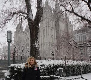 a LDS Missionaries in the snow Latter-day Saint19.jpg