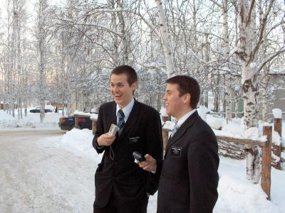 a LDS Missionaries in the snow Latter-day Saint17.jpg