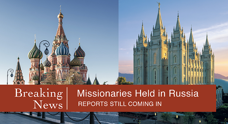 Missionaries LDS Nauvoo News.jpg