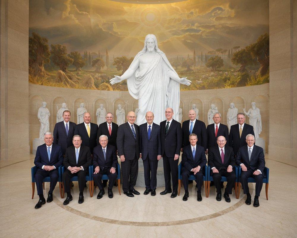 first presidency twelve apostles nauvoo.jpg