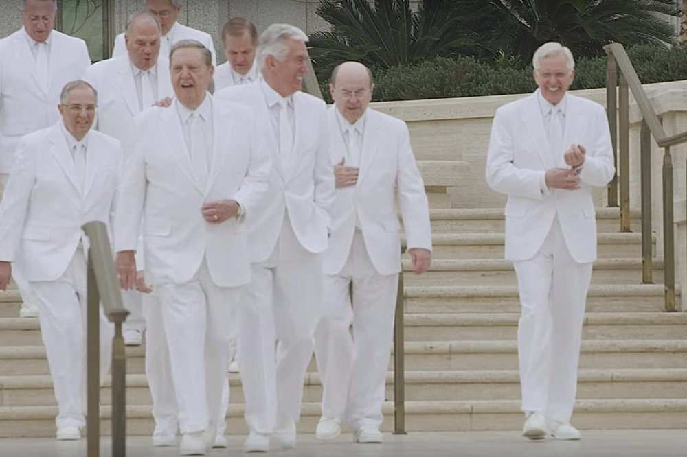 LDS members-of-the-quorum-of-the-twelve-apostles-gather-at-1.png.jpeg