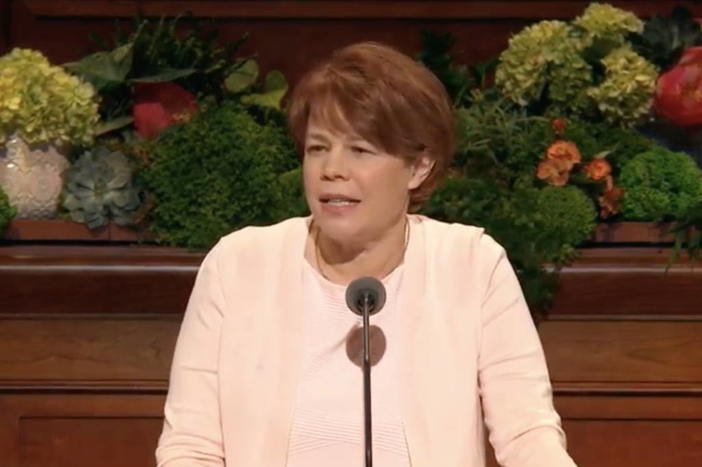sister-sharon-eubank-first-counselor-in-the-relief-society-general.jpg