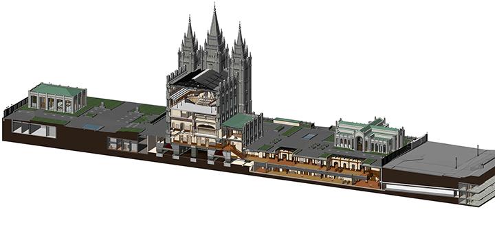 Salt Lake temple art .jpg