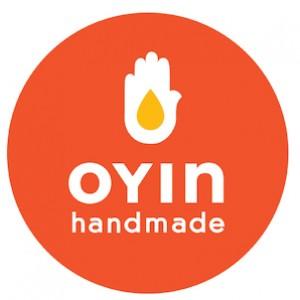 Oyin-handmade-logo-300x300.jpg
