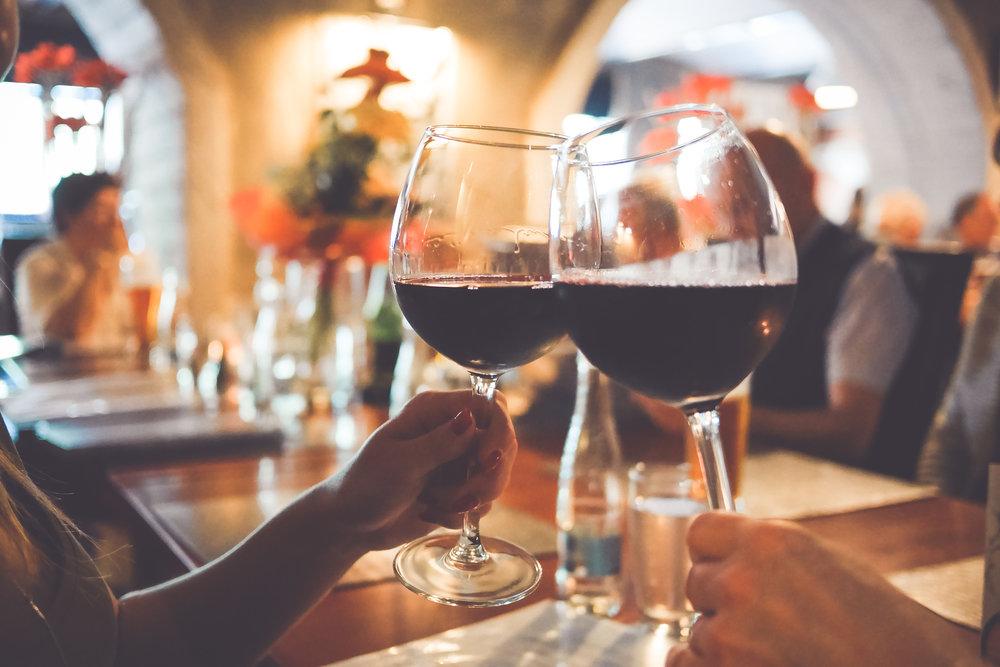 two-wine-celebration-glasses-cheers-picjumbo-com.jpg