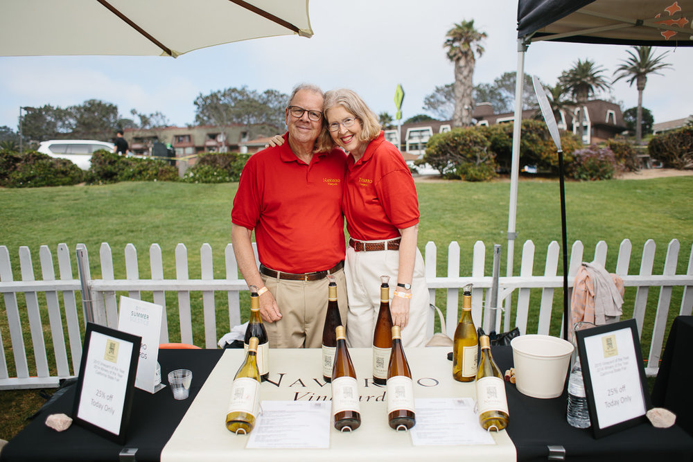 Southern California San Diego Event Planner Joy Culture Events Summer Solstice 10.jpg