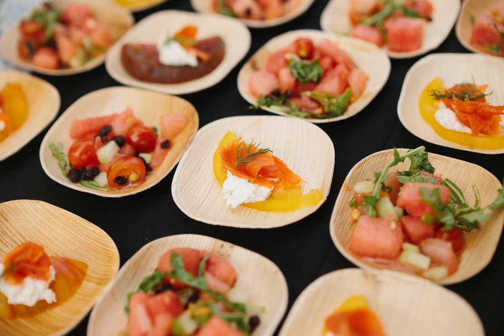 Southern California San Diego Event Planner Joy Culture Events Summer Solstice 3.jpg