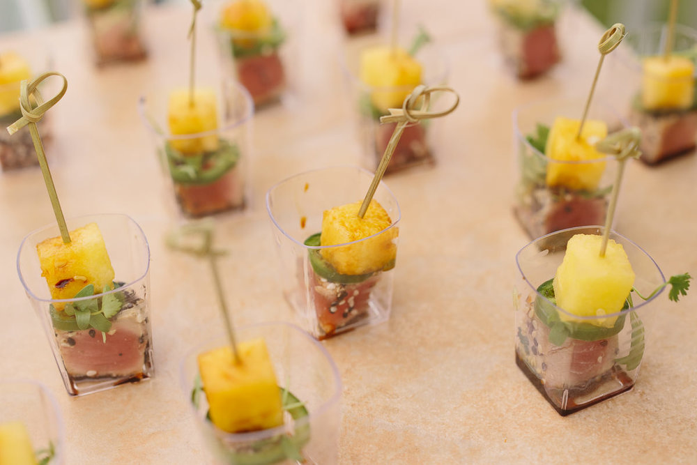 Southern California San Diego Event Planner Joy Culture Events Summer Solstice 17.jpg