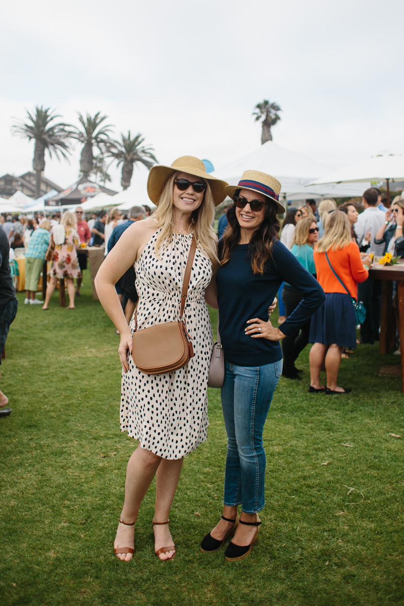 Southern California San Diego Event Planner Joy Culture Events Summer Solstice 5.jpg