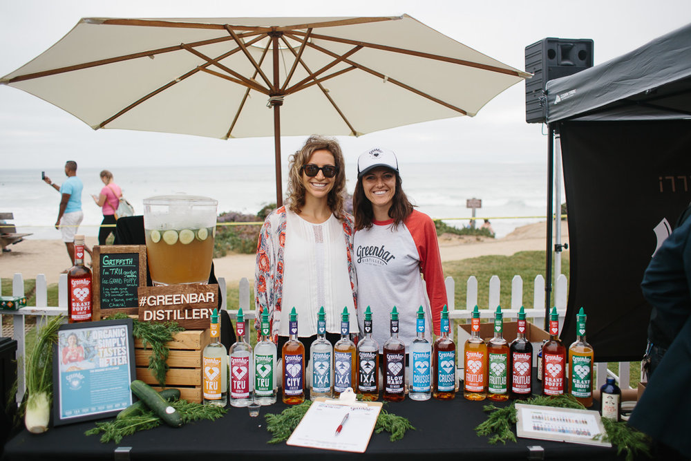 Southern California San Diego Event Planner Joy Culture Events Summer Solstice 23.jpg