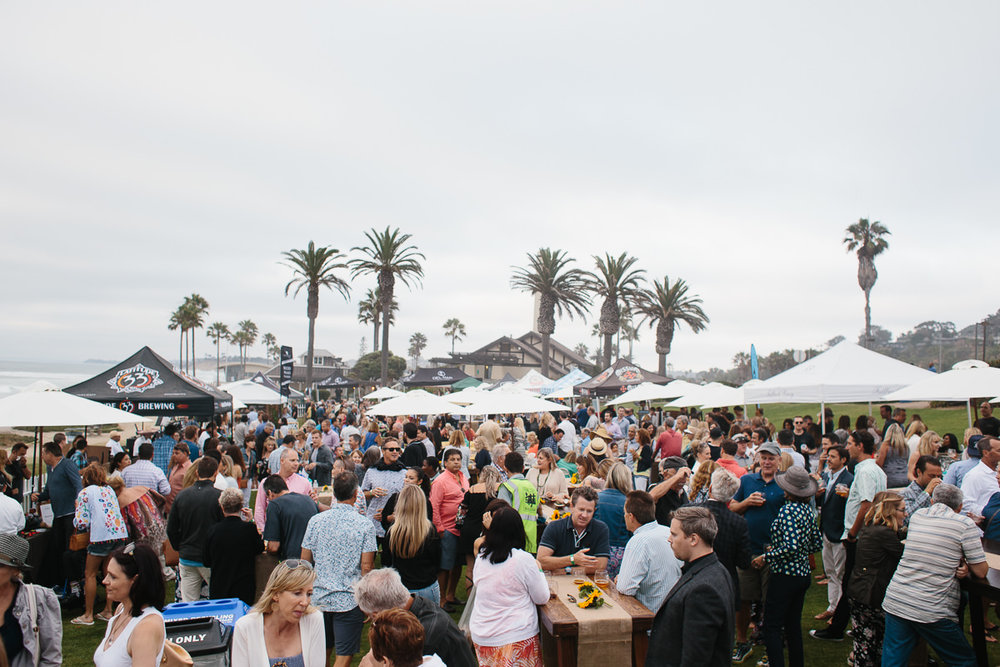 Southern California San Diego Event Planner Joy Culture Events Summer Solstice 1.jpg