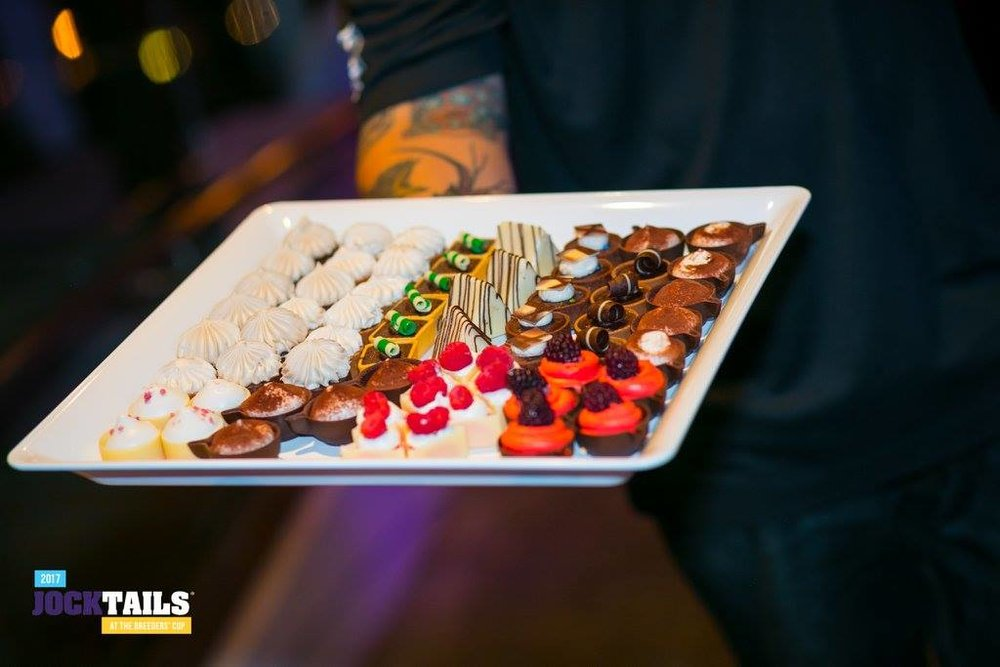 Southern California San Diego Event Planner Joy Culture Events Jocktails 5.jpg