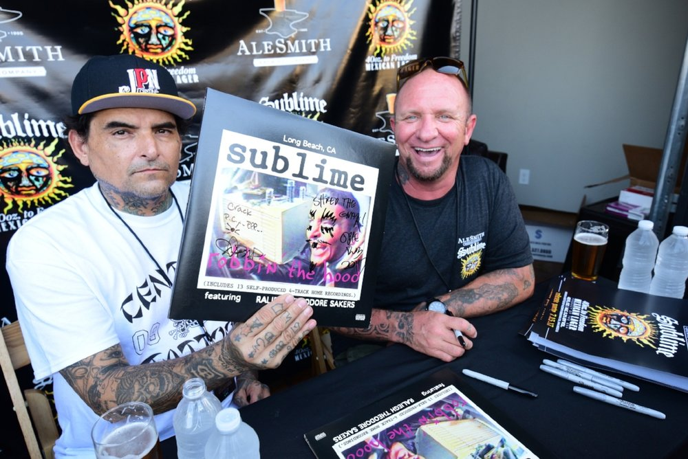 Southern California San Diego Event Planner Joy Culture Events AleSmith x Sublime 11.JPG