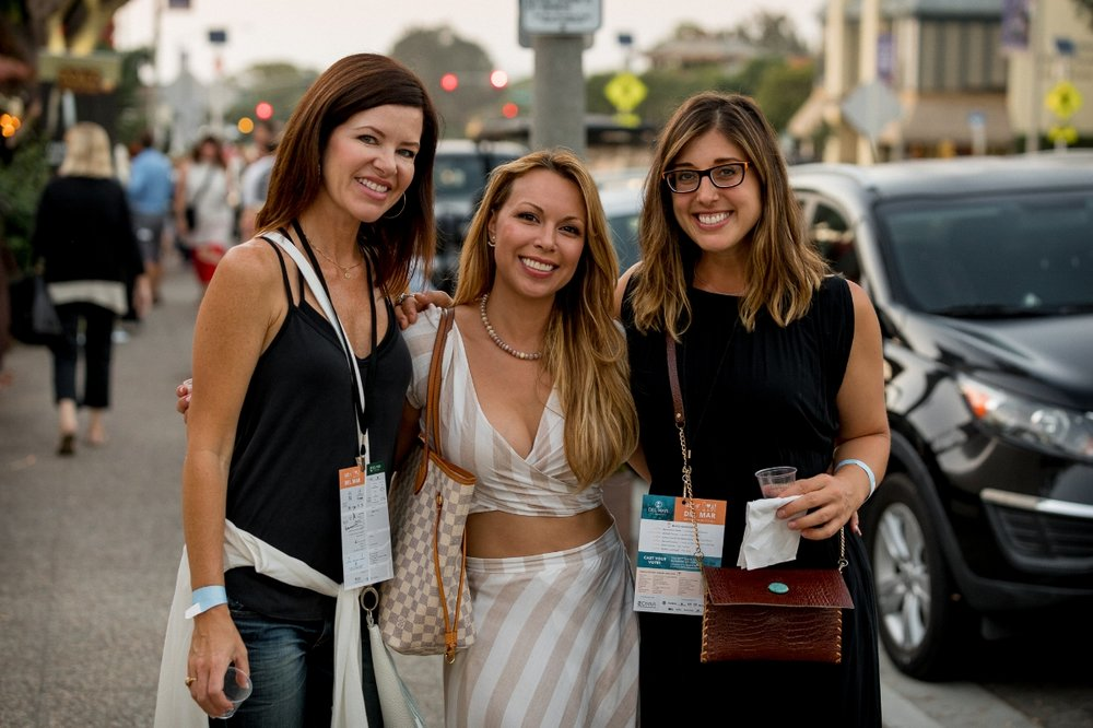 Southern California San Diego Event Planner Joy Culture Events Taste of Del Mar 16.jpg