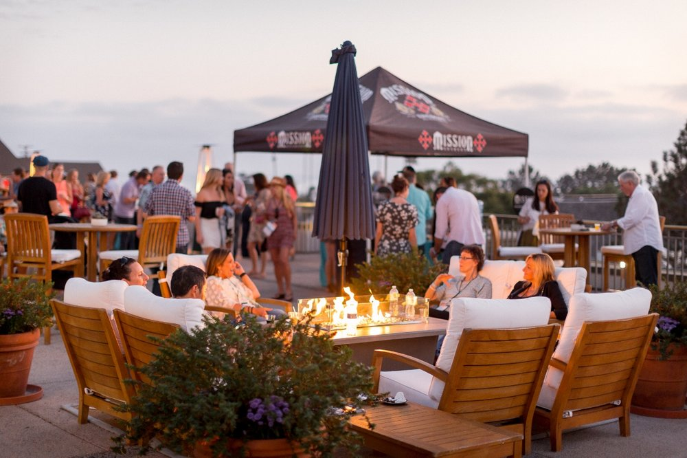 Southern California San Diego Event Planner Joy Culture Events Taste of Del Mar 18.jpg