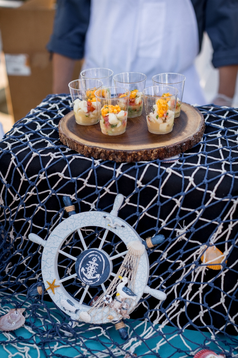 Southern California San Diego Event Planner Joy Culture Events Taste of Del Mar 19.jpg