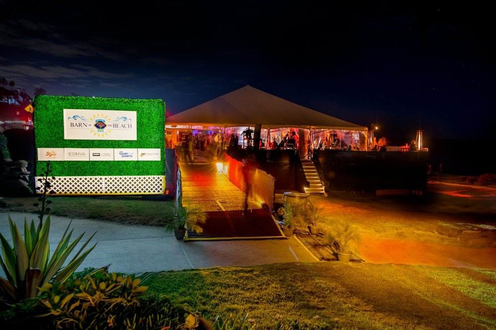 Southern California San Diego Event Planner Joy Culture Events Best at the Barn 1.jpg