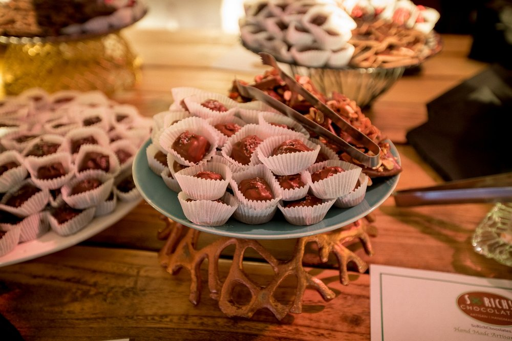 Southern California San Diego Event Planner Joy Culture Events Best at the Barn 5.jpg