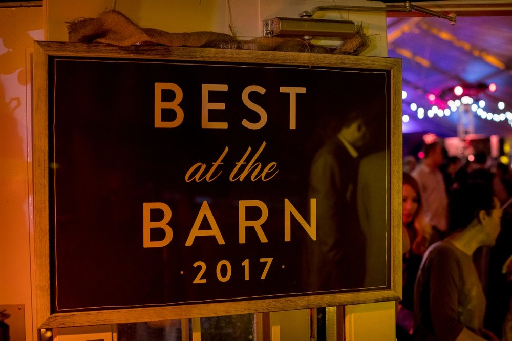 Southern California San Diego Event Planner Joy Culture Events Best at the Barn 10.jpg