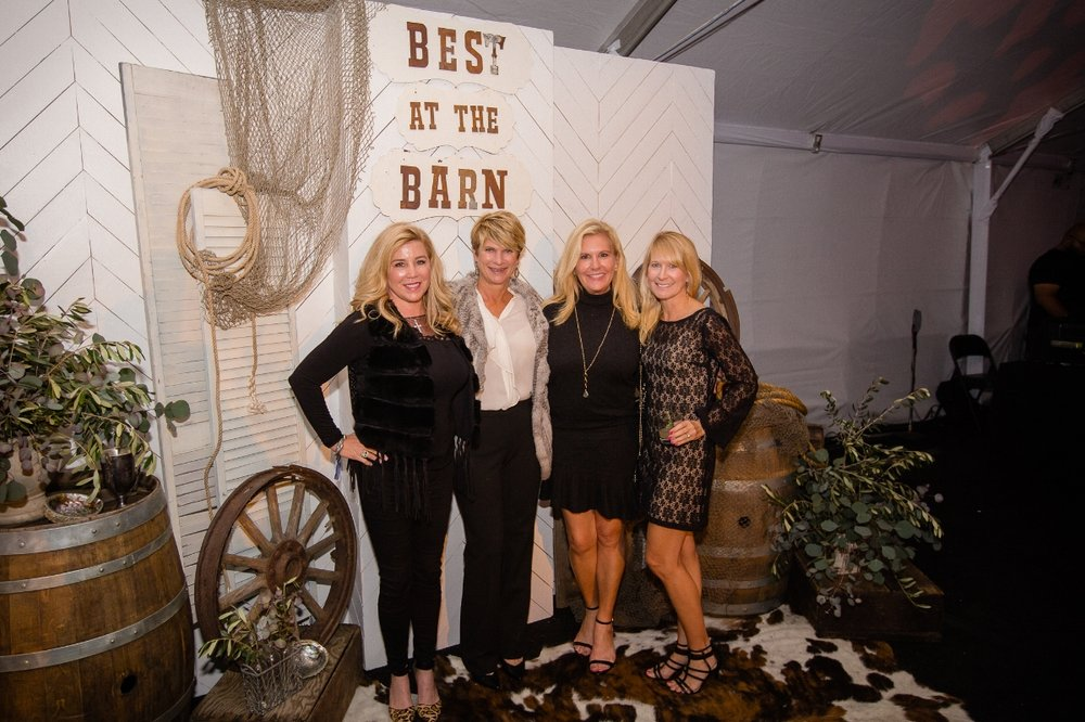 Southern California San Diego Event Planner Joy Culture Events Best at the Barn 13.jpg