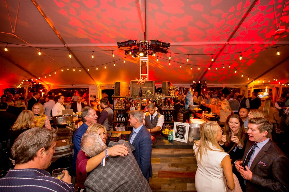 Southern California San Diego Event Planner Joy Culture Events Best at the Barn 17.jpg