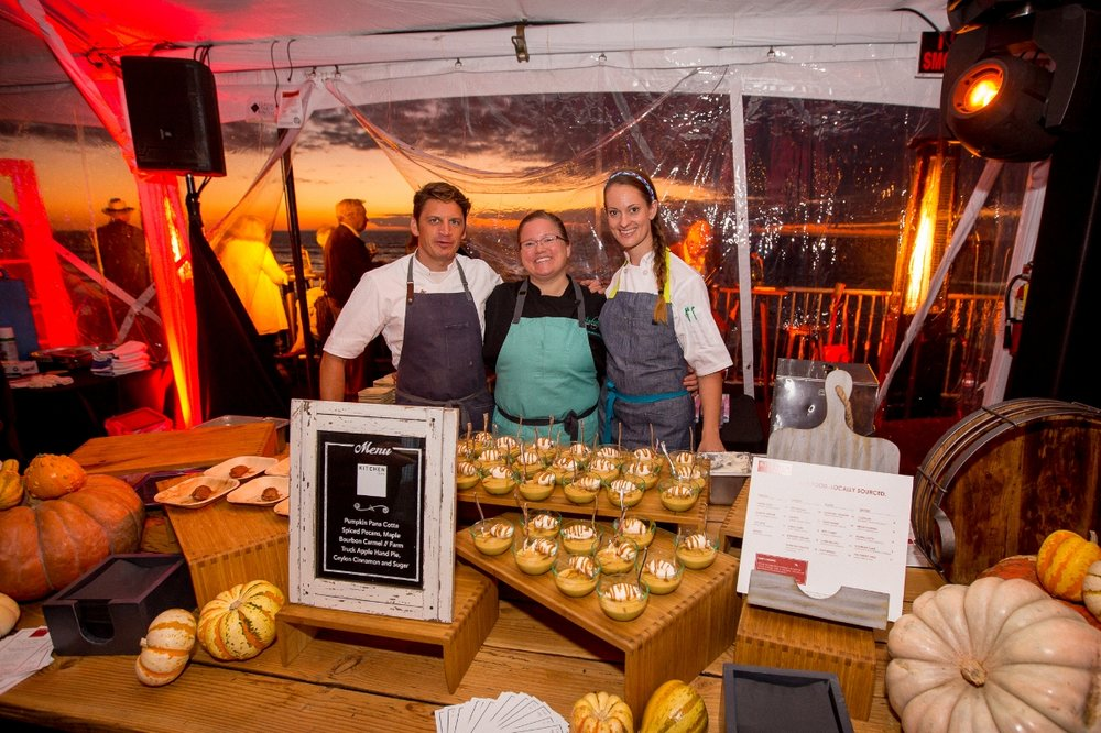 Southern California San Diego Event Planner Joy Culture Events Best at the Barn 18.jpg