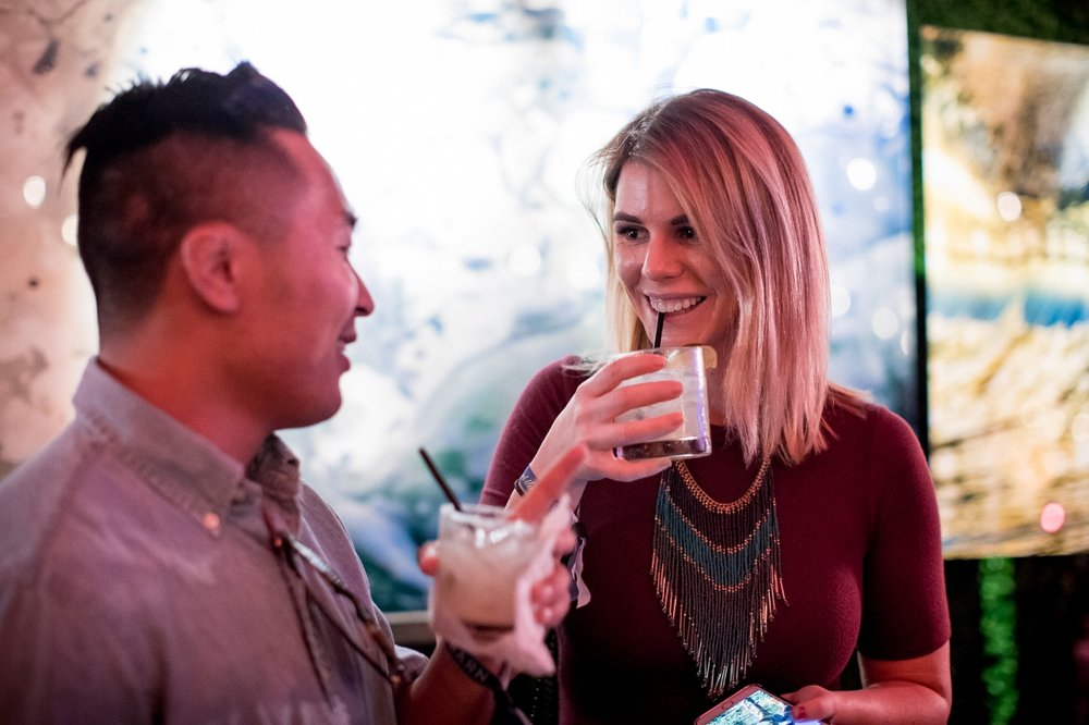 Southern California San Diego Event Planner Joy Culture Events Best at the Barn 19.jpg