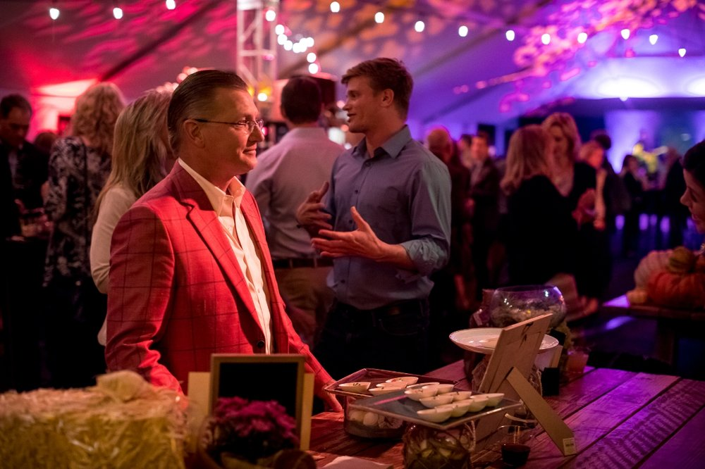 Southern California San Diego Event Planner Joy Culture Events Best at the Barn 21.jpg