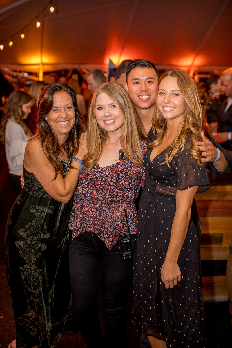 Southern California San Diego Event Planner Joy Culture Events Best at the Barn 22.jpg