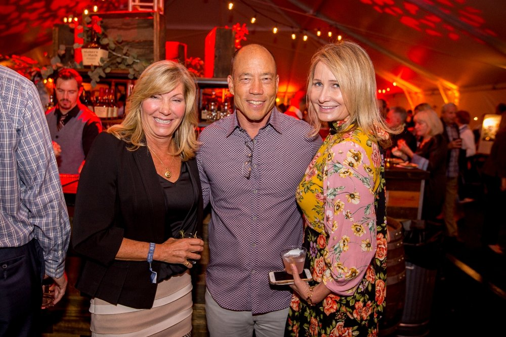 Southern California San Diego Event Planner Joy Culture Events Best at the Barn 23.jpg