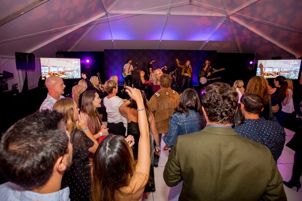 Southern California San Diego Event Planner Joy Culture Events Best at the Barn 27.jpg