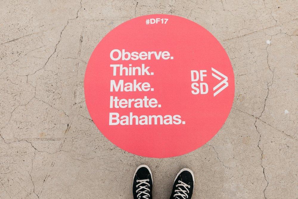 Southern California San Diego Event Planner Joy Culture Events Design Forward 4.jpg