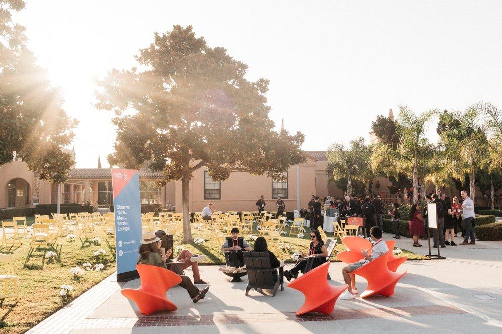 Southern California San Diego Event Planner Joy Culture Events Design Forward 9.jpg