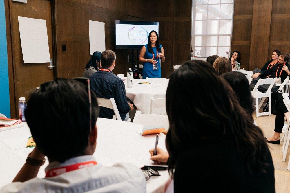 Southern California San Diego Event Planner Joy Culture Events Design Forward 17.jpg