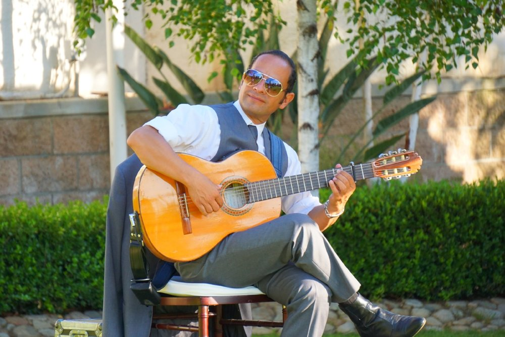 Southern California San Diego Event Planner Joy Culture Events Sabor y Vinos 8.JPG