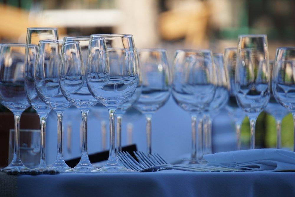 Southern California San Diego Event Planner Joy Culture Events Sabor y Vinos 15.JPG