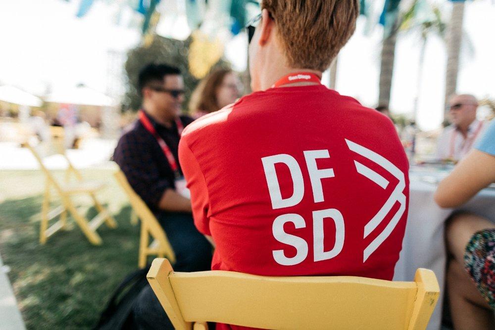 Southern California San Diego Event Planner Joy Culture Events Design Forward 27.jpg