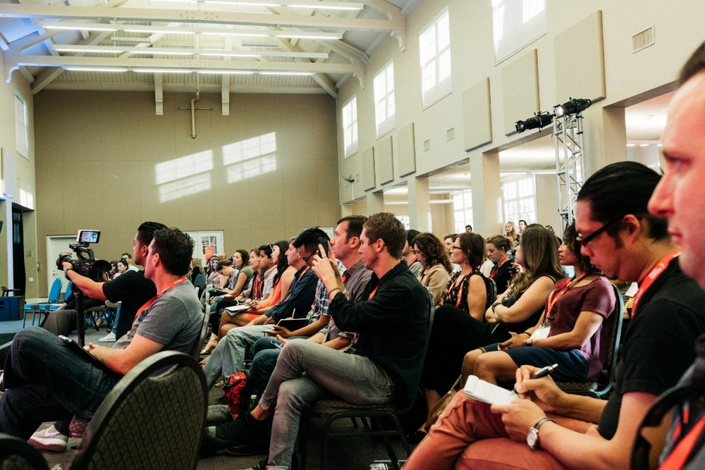 Southern California San Diego Event Planner Joy Culture Events Design Forward 30.jpg