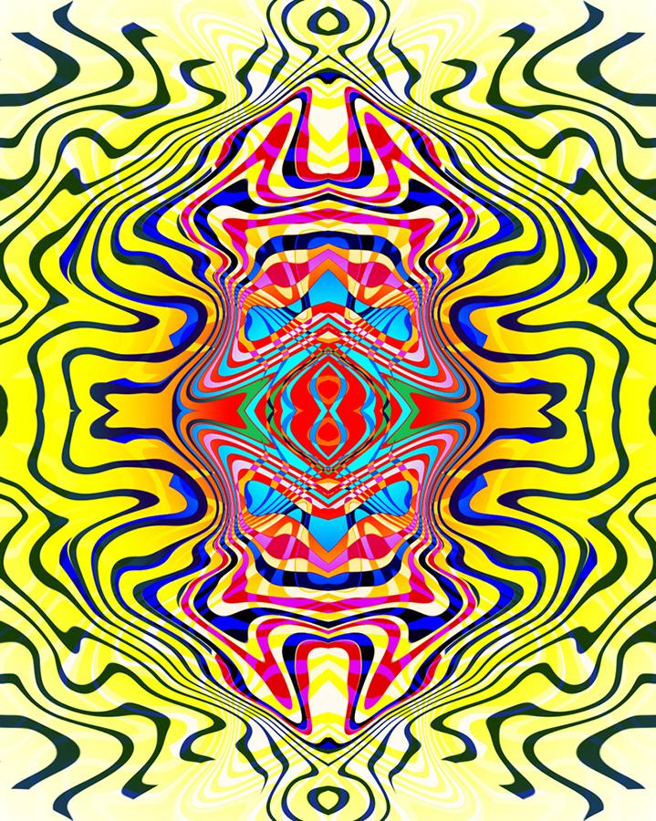 C-Acid-8.jpg