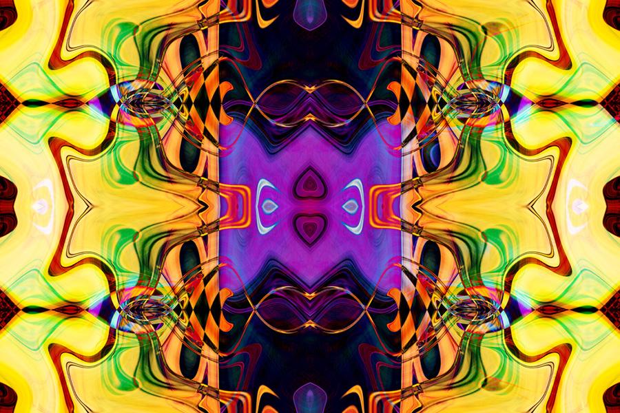 C-Acid-218.jpg