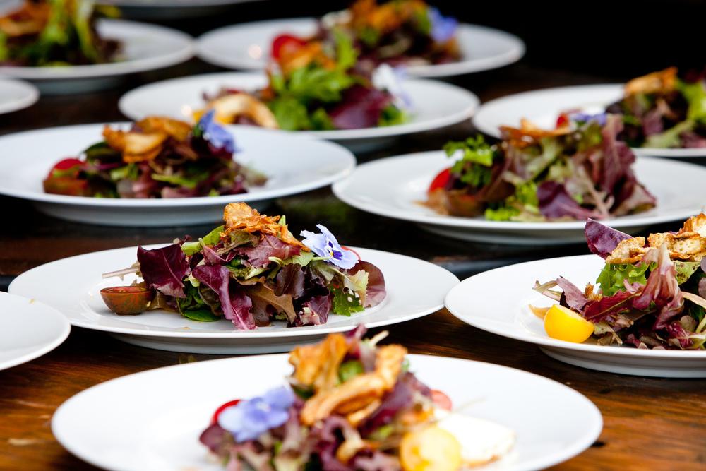 better-than-wedding-catering-2.jpg