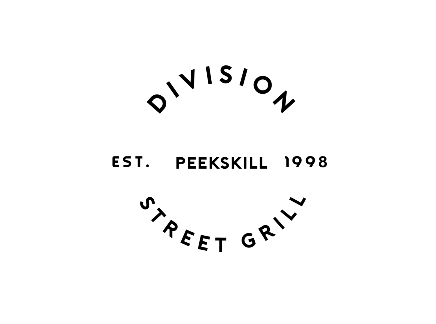 Division Street Grill